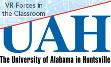 uah cALLOUT