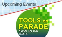 FallSIW-Tools-on-Parade