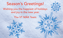 holiday_card-2013-website