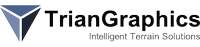 TrianGraphics_logo