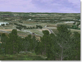 Bionatics_BB3D_scene-overlooking-fields