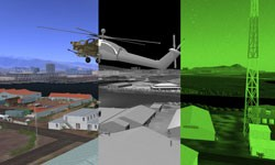 SensorFX-hawaii-helo2v-OTW-NVG-IR-icon
