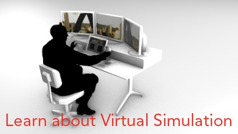 The Tech-Savvy Guide to Virtual Simulation