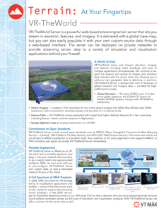 Terrain_Brochure_2013-10_cover