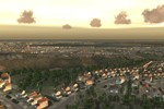 Waiau-Neighborhood-5-dusk