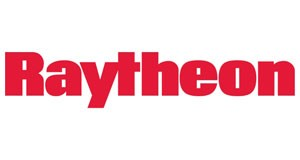 A Smooth Transition to HLA at Raytheon