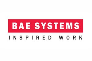 BAE Systems, CNIR Saves 6 to 12 Months of Development Time Using MÄK Tools